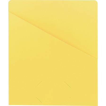 Wholesale Colored Slash Jackets: Discounts on Smead Colored Slash Jackets SMD75434