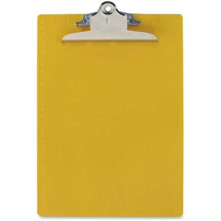 Saunders Recycled Plastic Clipboards SAU21605
