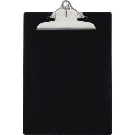 Saunders Recycled Plastic Clipboards SAU21603