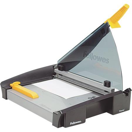 Wholesale Paper Cutters: Discounts on Fellowes Plasma 150 Paper Cutter FEL5411002