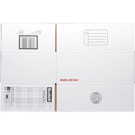 Scotch Mailing Box MMM8006