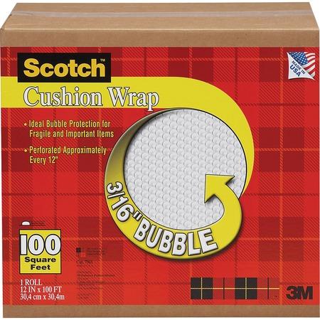 Scotch Cushion Wrap MMM7961