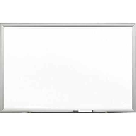 3M Premium Porcelain Marker Boards MMMDEP9648A