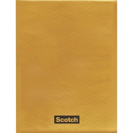 Scotch Bubble Mailers MMM791325CS