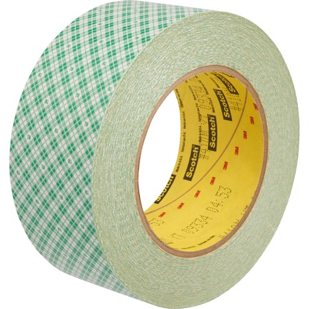 3M Double-Coated Paper Tape