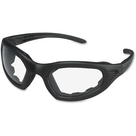3M Maxim 2X2 Safety Goggles MMM406960000010