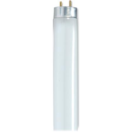 Satco 32-watt T8 Fluorescent Bulbs SDNS8420