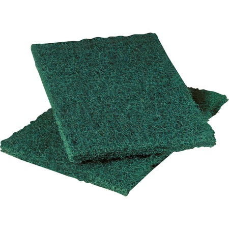 3M Scouring Pads MMM86CT