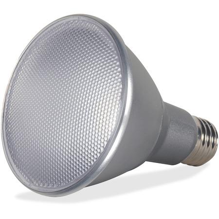 Satco 13-Watt PAR30 LED Bulb SDNS9431