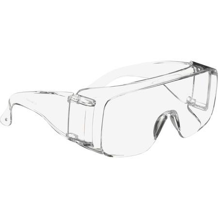 3M Tour-Guard V Protective Eyewear MMMTGV0120-BULK