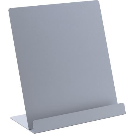 Saunders Tablet Stand SAU00887