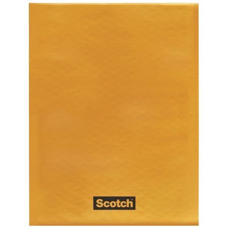 Scotch Bubble Mailers MMM797025CS