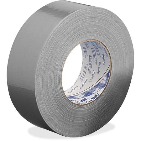 3M Polyethylene Coated Duct Tape MMM39392