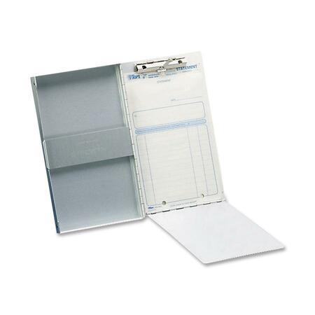 Saunders Snapak Side-open Storage Form Holder SAU10507