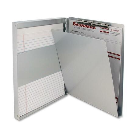 Saunders Snapak Side-open Storage Form Holder SAU10517