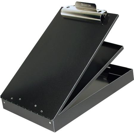 Saunders Aluminum Bottom Opening Form Holder SAU21117