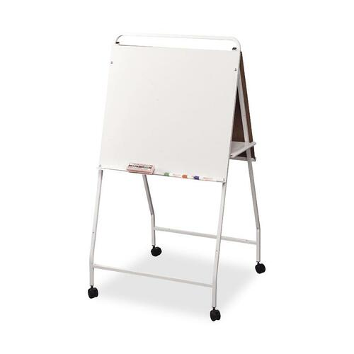 Wheasel Double Sided Easel Eco Product image - 94
