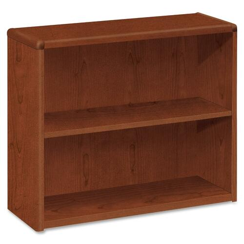 Affordable Shelf Bookcase Series