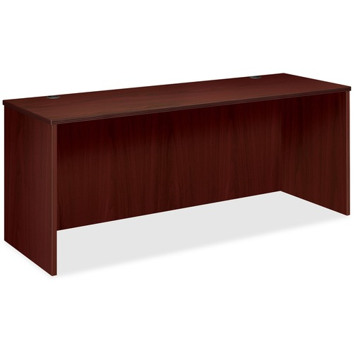 BasyHON BW Series Credenza Shell Product image - 147