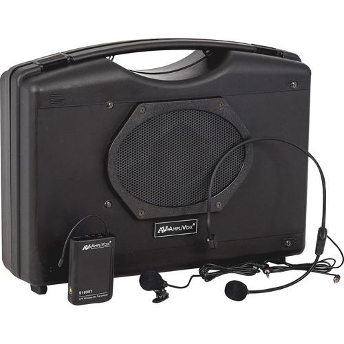 Buy Audio Portable Buddy Wireless