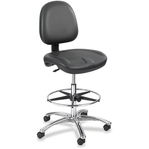 Unique Safco True Comfort Economy Workfit Stool Product picture - 855