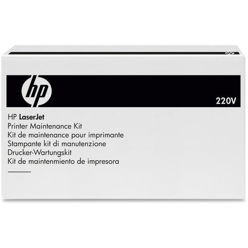 Outstanding HP ADF Maintenance Kit LaserJet MFP LaserJet MFP S