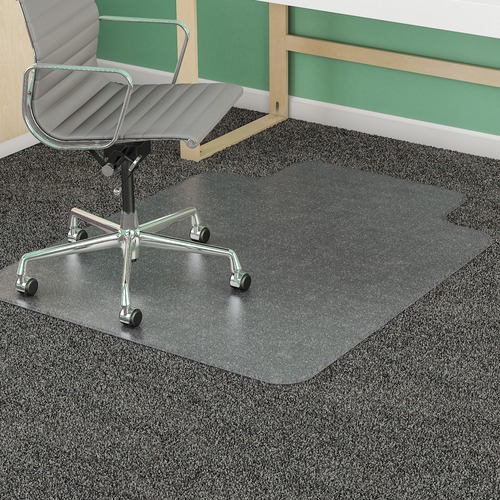 Reliable Anti Static Chairmats Standard
