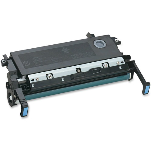 Canon GPR Drum Unit imageRUNNER N IF Copiers Product image - 1588