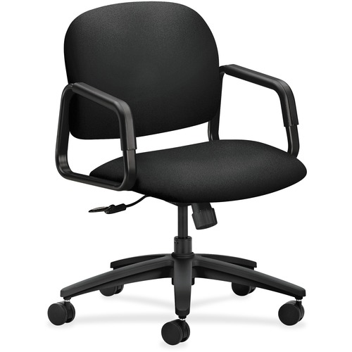 Optimal Seating Mid Back Chair Solutions