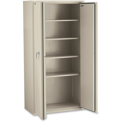 Select FireKing Storage Cabinet Product picture - 24