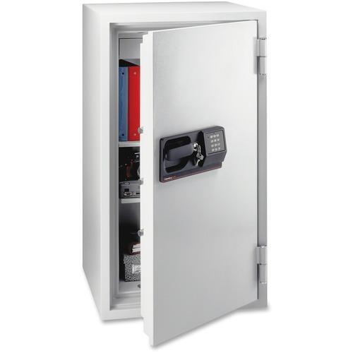 Safe Commercial Safe Fire Product image - 16