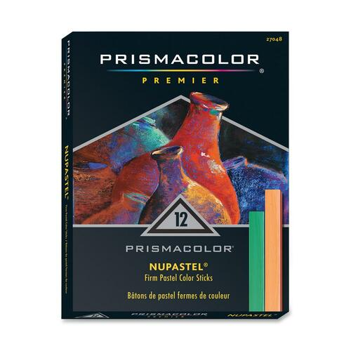 By one Choose your Colour Prismacolor Sanguine or Sepia