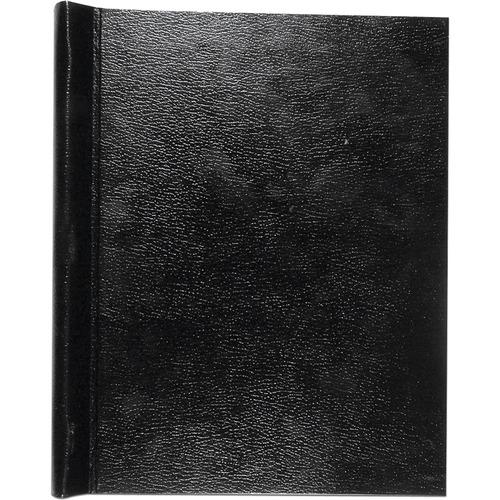 newegg thesis binder