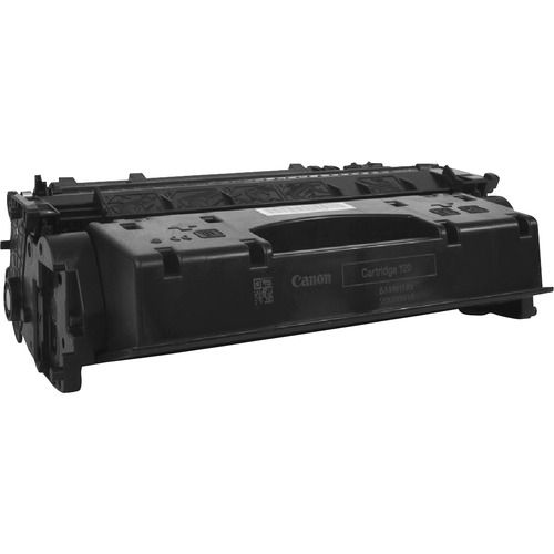 Info about Toner Cartridge