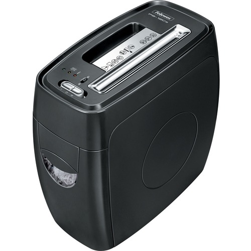 Exquisite Ps Cs Cross Cut Shredder Powershred