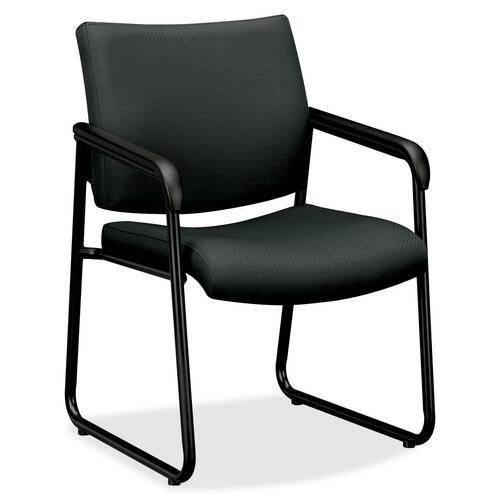 Choose BasyHON VL Guest Chair Arms Product picture - 4477