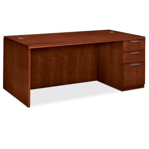 Affordable Vwr Pedestal Desk Arrive