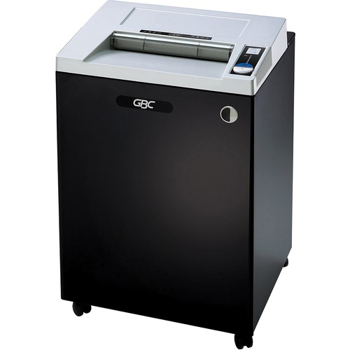 Select Swingline ShredMaster LX Paper Shredder Product picture - 24