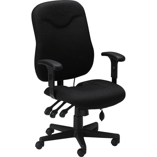 Best-selling Ag Posture Executive Chair Comfort