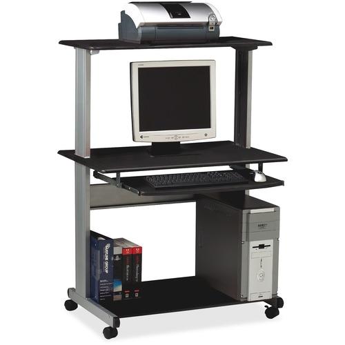 Station Multimedia Product image - 5