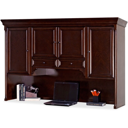 View Immv Storage Hutch Pull Out Task Light Mount