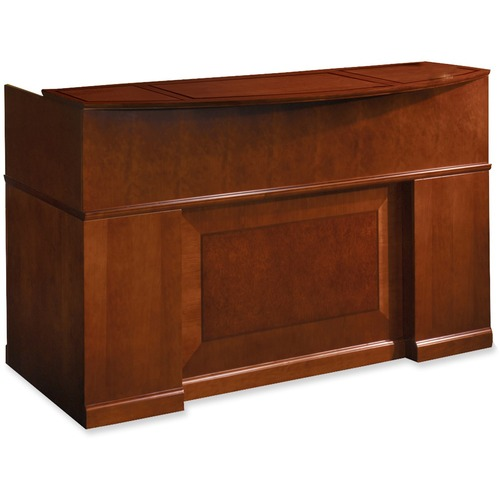 Select Srcd Reception Desk Sorrento Product picture - 26