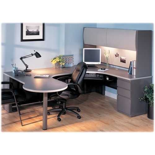 Select P Suite J Product picture - 32