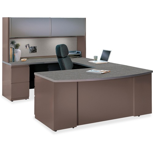Select U Executive Product picture - 19