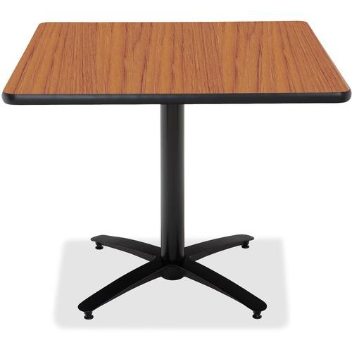 Precious B Pedestal Table Tsq