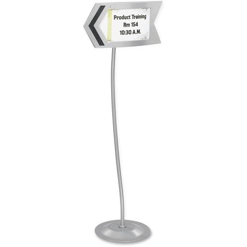 Ultimate Arrow Sign Customizable
