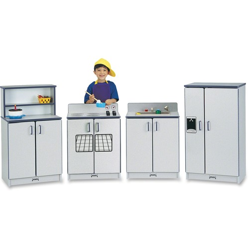 Buy Kitchen Set Play Product picture - 424