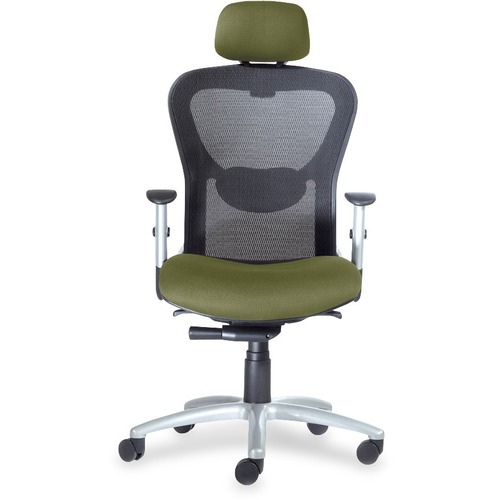 Best-selling High Back Executive Chair Strata Product picture - 1588