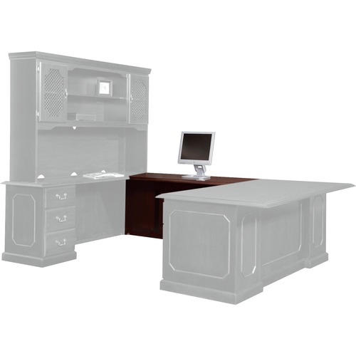 DMi Governors Collection Furniture Product image - 148