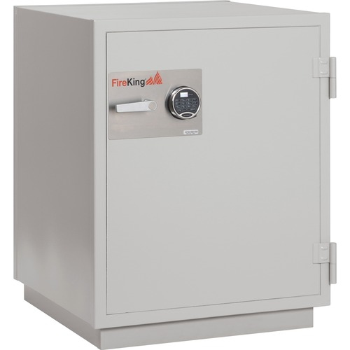 Select Hour Fire Rated Data Safe Dm Product picture - 14